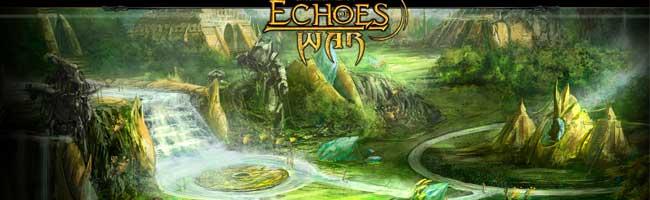 EchoesofWar